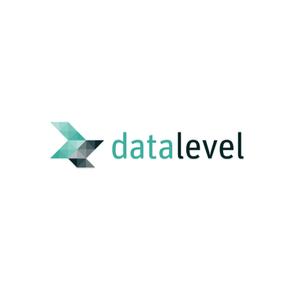 datalevel.png