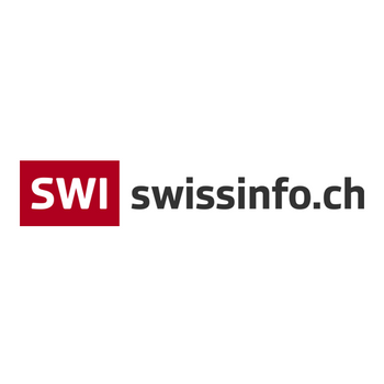 swissinfo.png