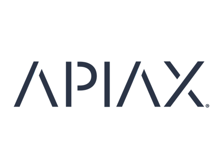 Meet Apiax to discover paperless compliance