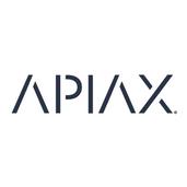 apiax.png