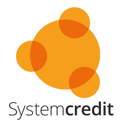 systemcredit-square.png
