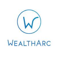 WealthArc2.png