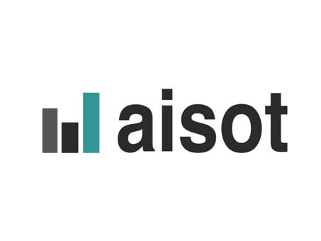 Meet aisot at Swiss Fintech Fair 2021