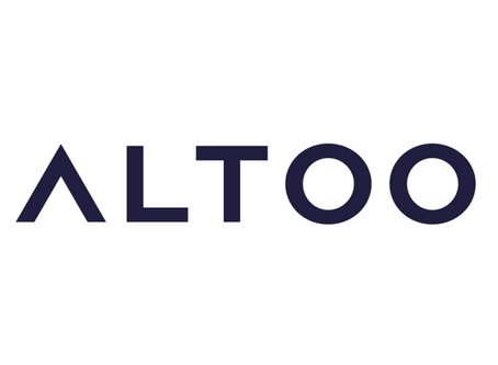 Welcome to Open Banking in Wealth Management: Try out the Altoo Wealth Platform yourself