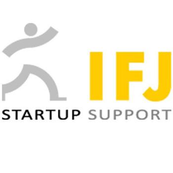 ifj_2.jpg