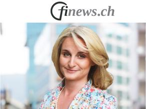 Globalance holt Fintech-Kompetenz in den Verwaltungsrat