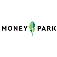 moneypark2.png