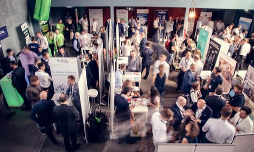 Swiss_Fintech_Fair_Final-43.jpg