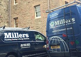 millers logo_.jpg