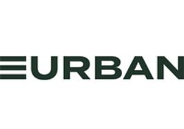 Eurban Logo