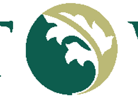 Treecraft Woodwork Logo