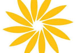 on site generation logo.jpg