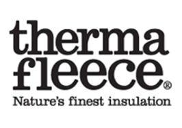 thermafleece logo.jpg