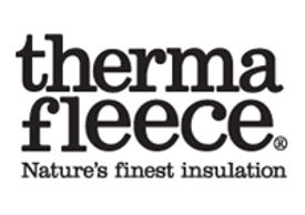 thermafleece logo.jpg