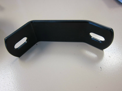 1965 - 1967 Ford Battery Hold Down Bracket