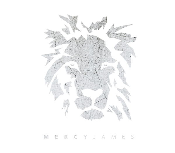 MercyJames_concreteLion.png