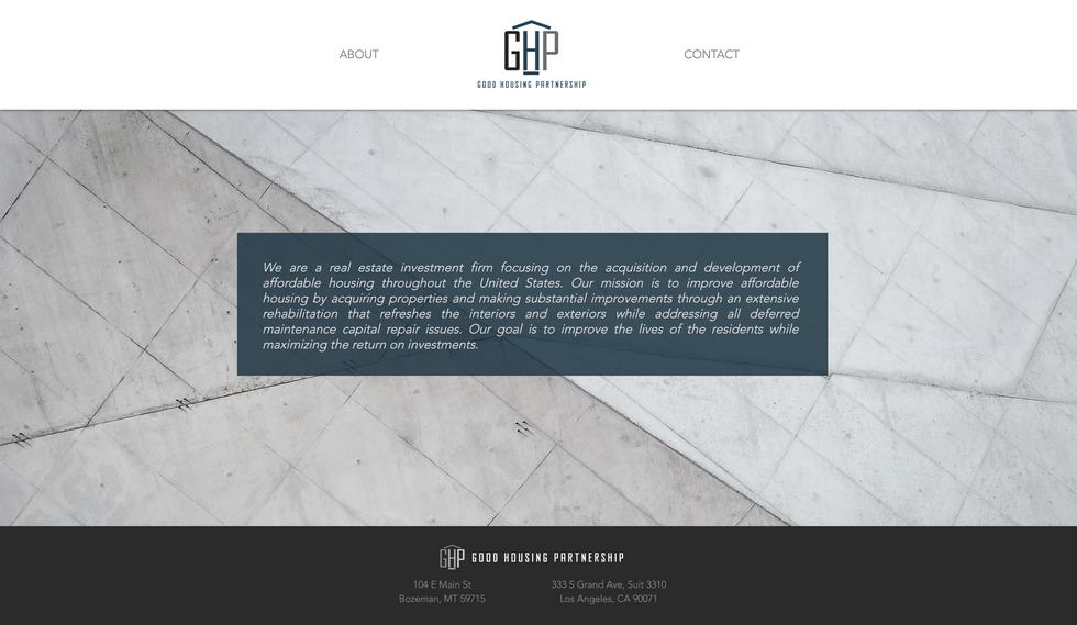 GHPwebsite.png