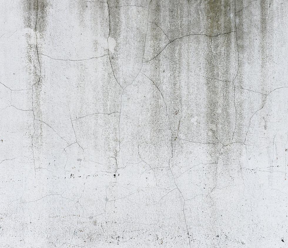 concrete-604758-unsplash.jpg