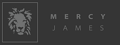 MercyJames_grey tag large.png