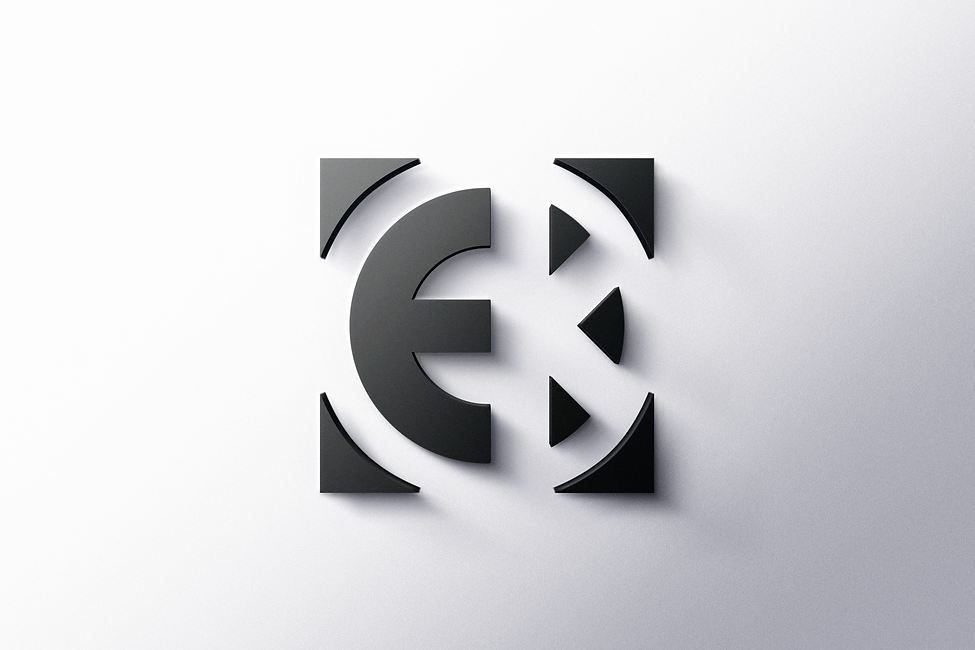 EKD_3D.png