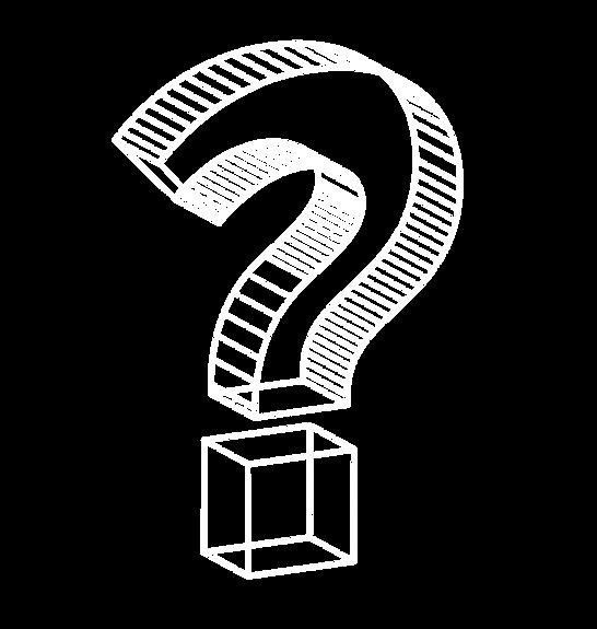 EKD_QuestionMarkOutline-17.png