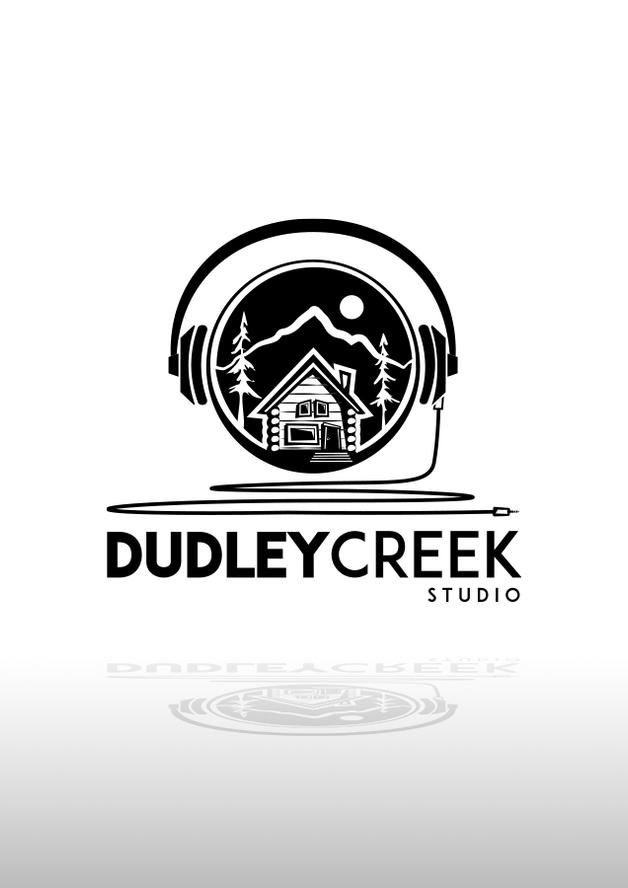 Dudley Creek Studio