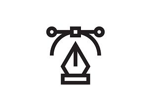 EKD_Selfbranding File_copy_Logo Icon.png