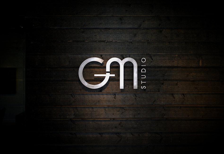 GMStudio_Sign_edited_edited_edited.jpg