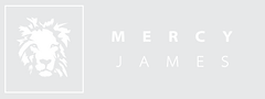 MercyJames_white tag large.png