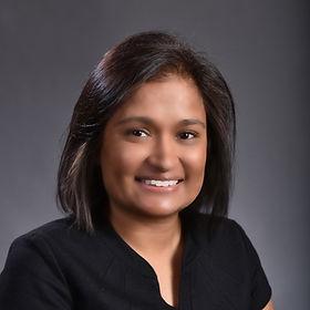 Anita Patel.jpg