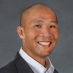 Nick Wong.jpg