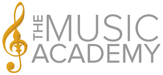 music academy.png
