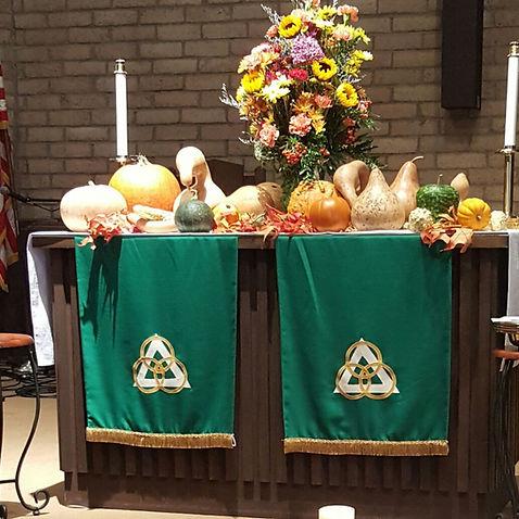All Saint's Day altar.jpg