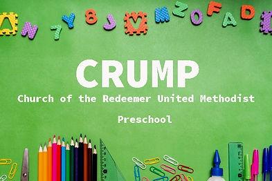 preschool logo 3.jpg