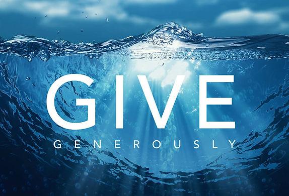 GIVE+GENEROUSLY+BLUE.jpg