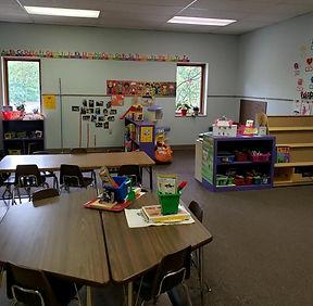 preschool%20room%202_edited.jpg