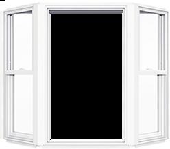window_9.png