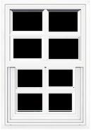 window_3.png