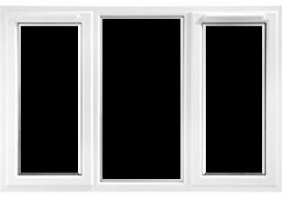 window_7.png
