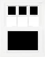 window_2.png