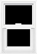 window_1.png