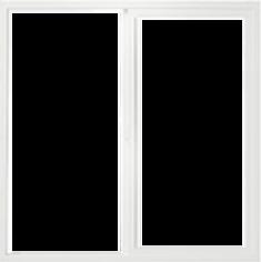 window_5.png