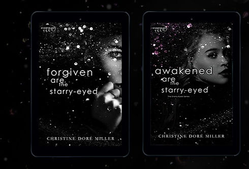 Awakened%20Are%20the%20Starry-Eyed-evernightbanner-series_edited.jpg
