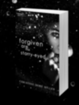 Forgiven Are the Starry-Eyed