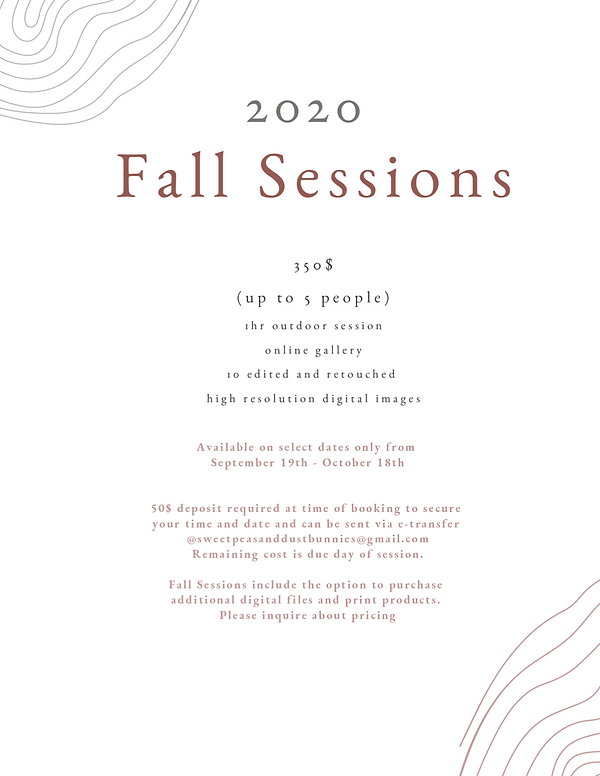 fallsessionpackage.png