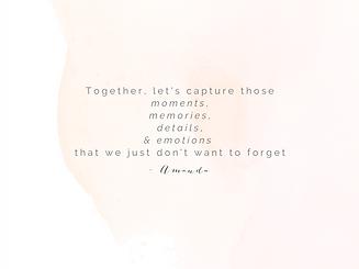 quote-Amanda.png