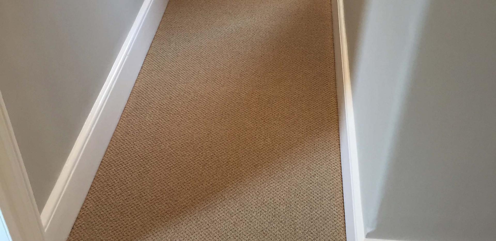 Carpet shop fitters, Carpet Right Owens