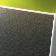 Dark Grey Cord carpet.jpg