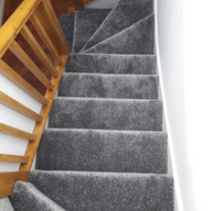 Owens & Sons Carpets, Stair Carpet, Hassocks, West Sussex,300916.png