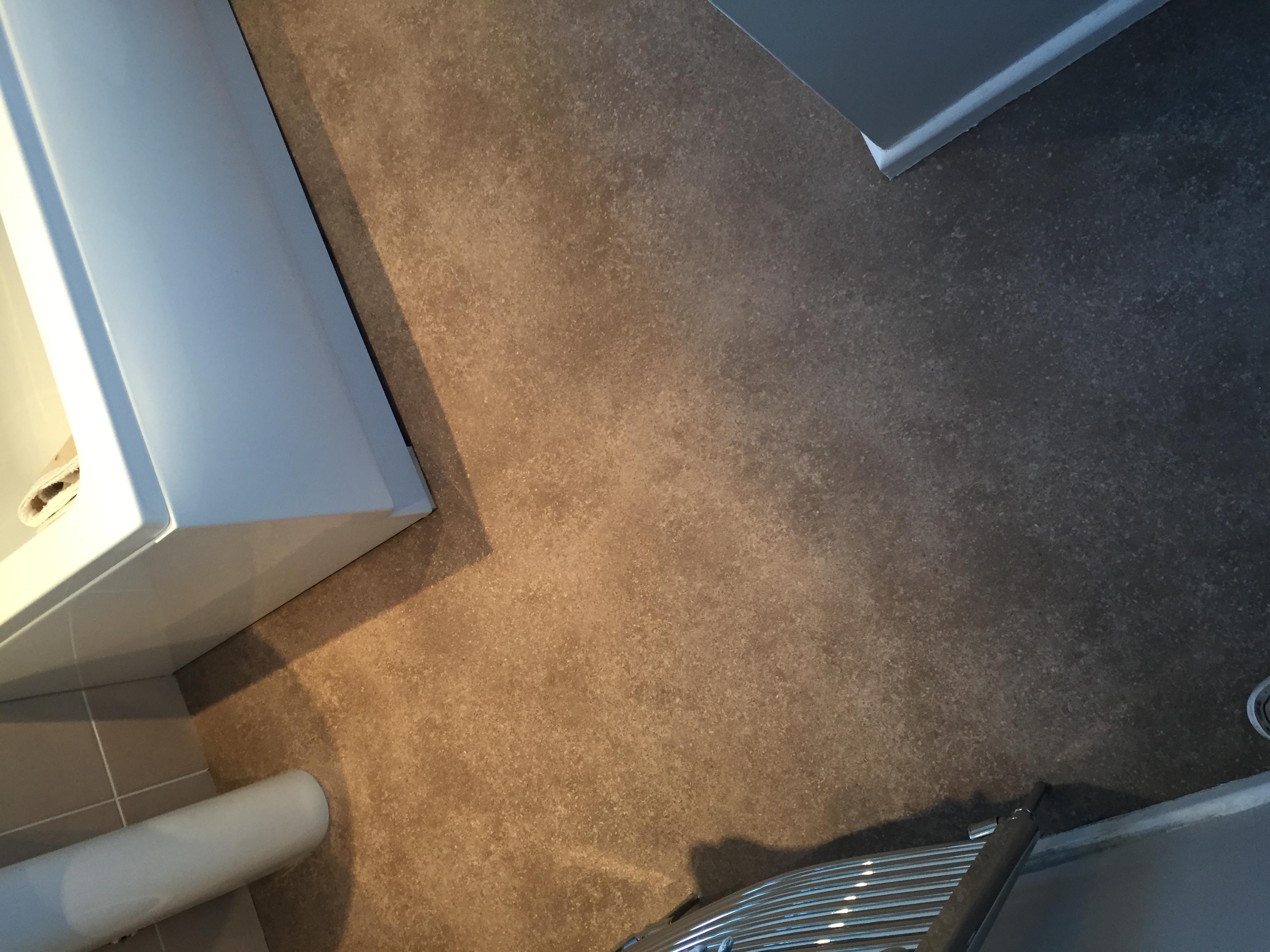 Luxury Vinyl Flooring Haywards Heath